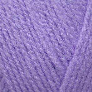 Lilac (223)