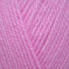 Pretty Pink (23251)