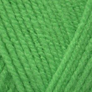 Lime (407)