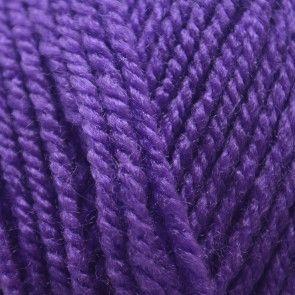 Violet (718)