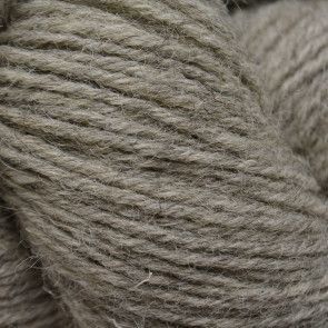 Light Grey (005)