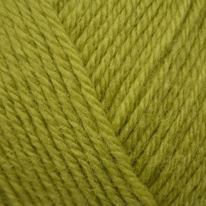 Pear Green (186)