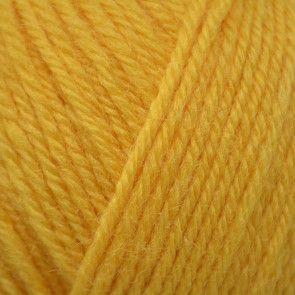 Citrus Yellow (229)