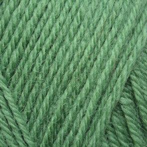 Bottle Green (363)