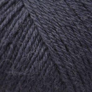 Stormy Grey (373)