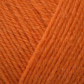 Zesty Orange (476)