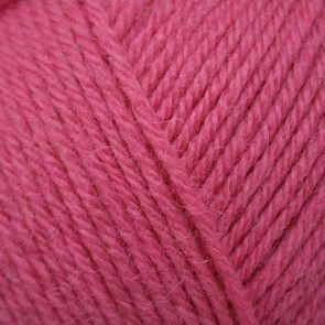 Cerise Pink (539)