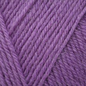 Thistle Purple (717)