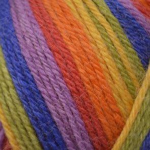 Technicolour (891)