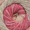 Stylecraft Batik Swirl - Coral Reef (3739)