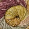 Stylecraft Batik Swirl - Winter Woodland (3741)