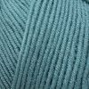 Stylecraft Bellissima - Totally Teal (3976)