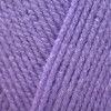 Cygnet Pato Everyday DK - Lilac (986)