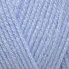 Cygnet Baby Pato DK - Baby Blue (785)
