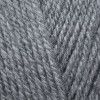 Cygnet DK - Grey Mix (194)