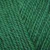 Cygnet DK - Emerald (377)