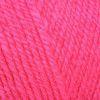 Cygnet DK - Bright Pink (6534)