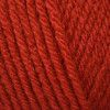 Cygnet Chunky - Red (167)