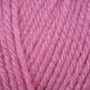 Cygnet Chunky - Pink (813)