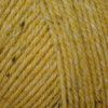 Hayfield Bonus Aran Tweed 400g - Butterscotch (642)