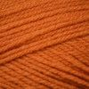 Hayfield Bonus DK - Burnt Orange (647)