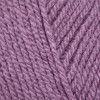 Hayfield Bonus DK - Violet (669)
