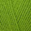 Hayfield Bonus DK - Lemongrass (699)