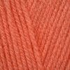Hayfield Bonus DK - Punchy Pink (728)