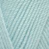 Hayfield Bonus DK - Ice Blue (730)