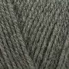 Hayfield Bonus DK - Dark Grey Mix (790)