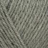 Hayfield Bonus DK - Silver Grey (838)