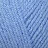 Hayfield Bonus DK - Bluebell (969)