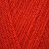 Hayfield Bonus DK - Signal Red (977)