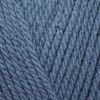 Sirdar Supersoft Aran - Denim (870)