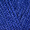 Hayfield Bonus Chunky - Cobalt (653)