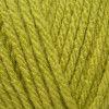 Hayfield Bonus Chunky - Lime Green (785)
