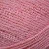 Sirdar Snuggly 4 Ply - Candyfloss (497)