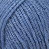 Sirdar Snuggly DK 50g - Denim Blue (326)