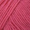Sirdar Snuggly DK 50g - Spicy Pink (350)
