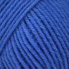 Sirdar Snuggly DK 50g - Soldier Blue (412)