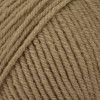 Sirdar Snuggly DK 50g - Soft Brown (428)