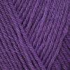 Sirdar Snuggly DK 50g - Violet (488)