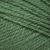 Hayfield Bonus Aran with Wool - Sage (640)