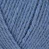 Hayfield Bonus Aran with Wool - Something Blue (650)