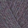 Hayfield Bonus Aran with Wool - Purple Heather (871)