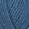 Hayfield Bonus Aran with Wool - Denim (994)
