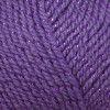 James C Brett Twinkle DK - Violet (TK9)