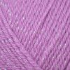 King Cole Baby Glitz DK - Orchid (3092)