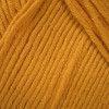 King Cole Bamboo Cotton DK - Jaffa (3049)