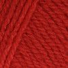 King Cole Pricewise DK - Red (009)